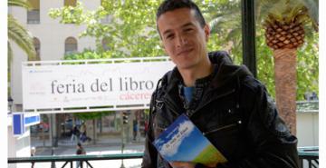 Autor Martín Choice día 30 abril