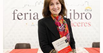 Paloma sanchez garnica
